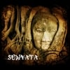 Sunyata: Meditation