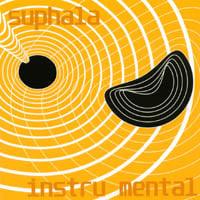 Instru Mental lyrics