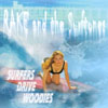 RAKE and the Surftones: Surfers Drive 