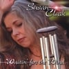 SUSAN CLARK: Waitin' for the Wind