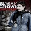 Susan Crowe: Greytown