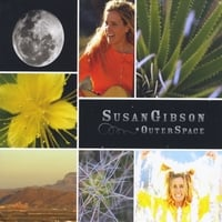 Susan Gibson | OuterSpace
