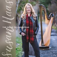 susan haas the road to christmas - The Road To Christmas