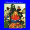 Palamazoo/ Susan Harrison: Once Upon a Rhyme