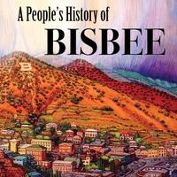 Susan Wille | A People's History of Bisbee
