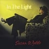 Susan Wylde: In the Light