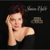 Susan Wylde: Simply Complex