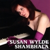Susan Wylde: Shambhala