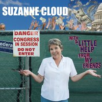 Suzanne Cloud | With a Little Help from My Friends