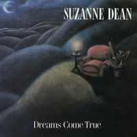 Suzanne Dean | Dreams Come True
