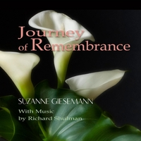 Suzanne Giesemann | Journey of Remembrance