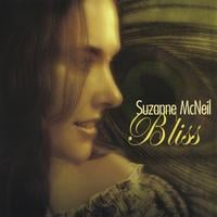 Suzanne McNeil: Bliss