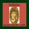 Suzanne Mueller: Solitaire