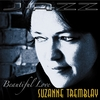 Suzanne Tremblay: Beautiful Love