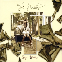 Suzie Brown | Side Streets