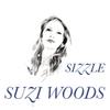 Suzi Woods: Sizzle