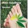 Sven Sundberg: Barefoot