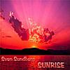 Sven Sundberg: Sunrise