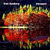 Sven Sundberg: Introspect