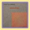 Sven Sundberg: Remasters EP