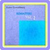 Sven Sundberg: Remasters Vol. 2 EP