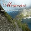 Light: Memories