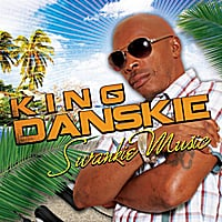 King Danskie | Swankie Music