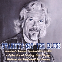 Swanny | Swanny's Got the Blues