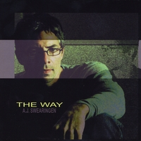 A.J. Swearingen | The Way