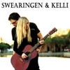 Swearingen & Kelli: Swearingen & Kelli