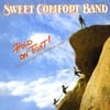 Sweet Comfort Band: Hold On Tight: 30th Anniversary Edition