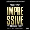 Sweetz P.: Impressive