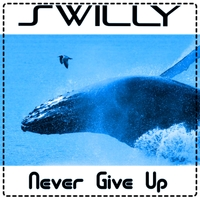 Swilly | Never Give Up