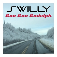 Swilly | Run Run Rudolph