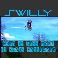 Swilly | When Is Less More