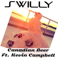 Swilly | Canadian Beer