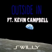 Swilly | Outside In