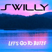 Swilly | Let's Go to Butze