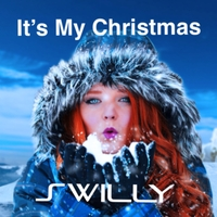 Swilly | It's My Christmas