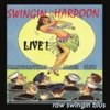 Swingin Harpoon: Swingin Harpoon Live at The Bradfordville Blues Club