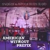 Swingin Harpoon: American Without Prefix