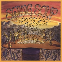 SWING SOUP: Swing Soup