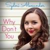 Sydni Alexander: Why Don