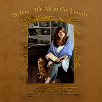 Sylvia | It's All in the Family