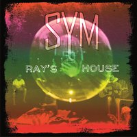 Sym | Ray's House