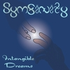 Symfinity: Intangible Dreams