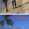 ROBERT SYMONS: Robert Symons Tropicana Steel Pan Bermuda Vol.2