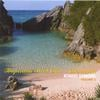 ROBERT SYMONS: Tropicana Steel Pan ~ Bermuda Volume 3