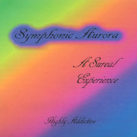 Symphonic Aurora | A Surreal Experience