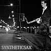 Syntheticsax: In Search of Dream